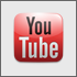 YouTube Gurhan Demirkan