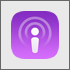 Apple Podcast Gurhan Demirkan