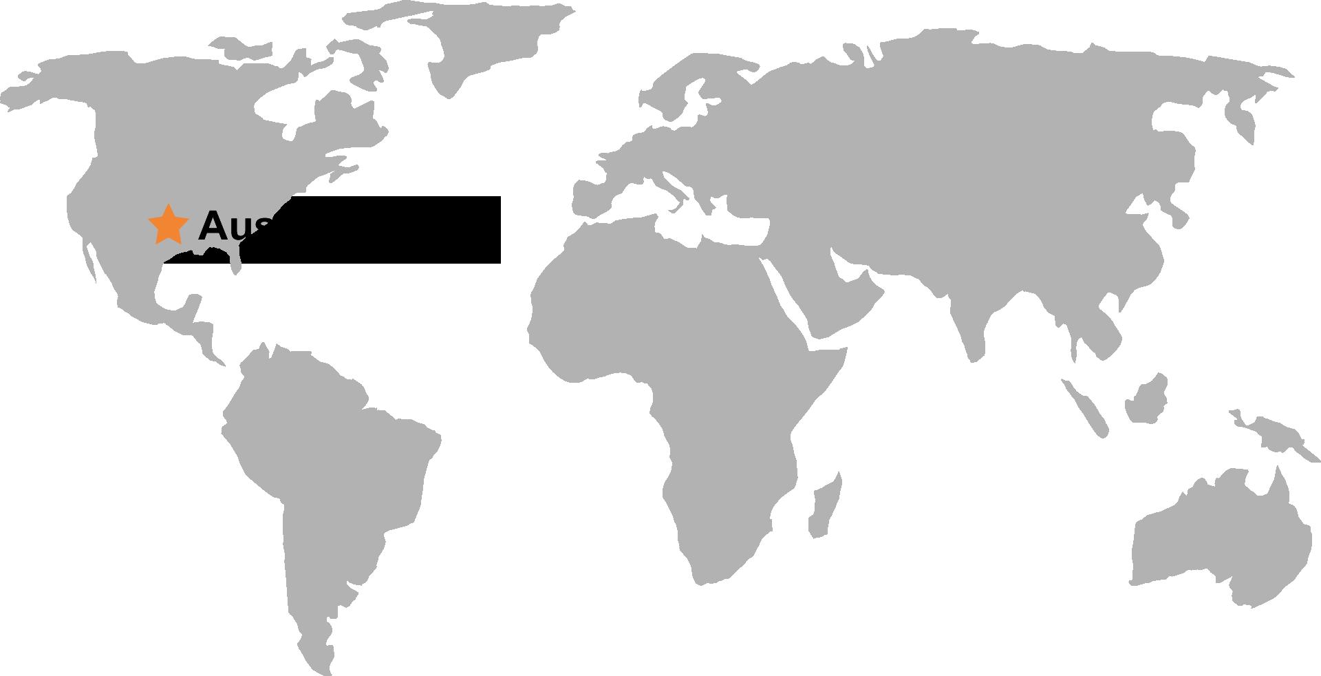 Gurhan Location