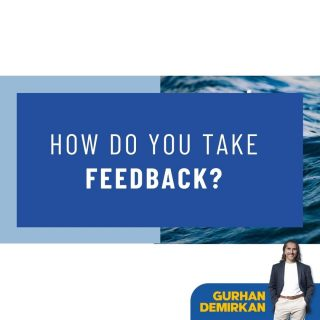 good or bad feedback / constructive or not... how do you take them?  #business #entrepreneur #founder #co-founder #cofounder #startup #businessowner #exitstrategy #intrapreneur #entrepreneurship #entrepreneurmindset #startupadvice #businessadvice